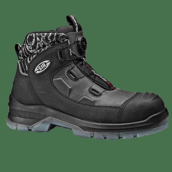 Footwear New Overcap BSF Fast - SIR - MB2823