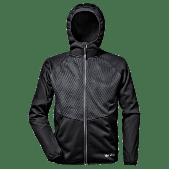 Drake Jacket - SIR - MC4215Z9