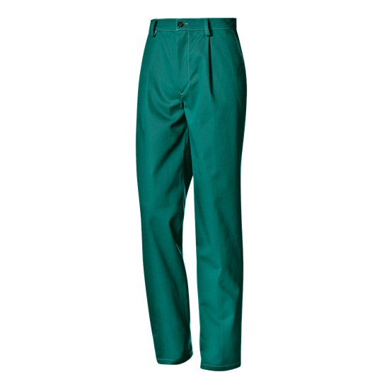Flame Retardant Trousers - SIR